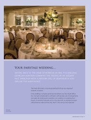 dating back to the duke of norfolk in - Hand Picked Hotels