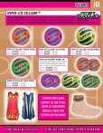 NETBALL - A Sports Factory - Page 2