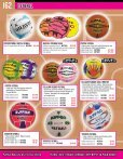 NETBALL - A Sports Factory - Page 3