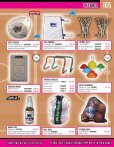 NETBALL - A Sports Factory - Page 6