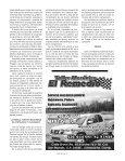 muestra su fracaso - Page 5