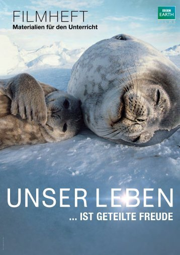 FILMHEFT - Austrianfilm