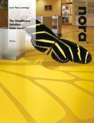 nora healthcare broc.. - Pharos Project