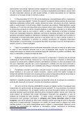scrisoare - Page 2
