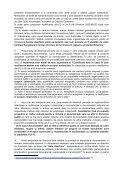 scrisoare - Page 3