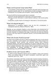 PRFO-1998-Proceedings (p314-322) Lawrence, Nelson ... - CASIOPA - Page 3