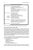 PRFO-1998-Proceedings (p314-322) Lawrence, Nelson ... - CASIOPA - Page 5