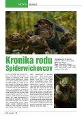 2008. március - LOOK magazine - Page 6