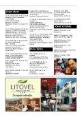 2008. március - LOOK magazine - Page 7
