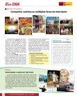 Edição N° 19 - Visite São Paulo - Page 2