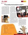 Edição N° 19 - Visite São Paulo - Page 3