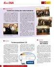 Edição N° 19 - Visite São Paulo - Page 4