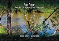Final Report LR - South West Aboriginal Land & Sea Council