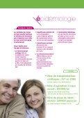 BR75-maladie des valves - Page 2