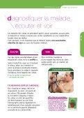 BR75-maladie des valves - Page 5