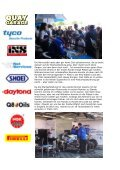 Erfolgreicher Saisonauftakt in Brands Hatch Am vergangenen ... - Seite 2