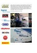 Erfolgreicher Saisonauftakt in Brands Hatch Am vergangenen ... - Seite 3