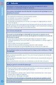 soil pH meter Gebruikershandleiding - Growth Technology - Page 6