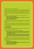 Mit der finanziellen Unterstützung des Ministeriums für Wirtschaft ... - Seite 5