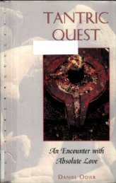 TANTRIC-QUEST-Encounter-with-Absolute-Love