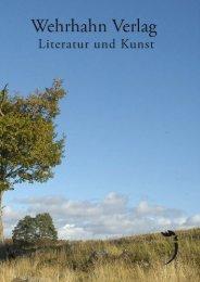 Das Wunder Hannover - Wehrhahn Verlag