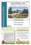 Ausverkauft!! - Verbandsgemeinde Ulmen - Seite 3