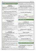 Ausverkauft!! - Verbandsgemeinde Ulmen - Seite 4