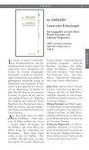 Wehrhahn Verlag Gesamtprogramm 2008 - Seite 3