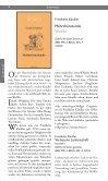Wehrhahn Verlag Gesamtprogramm 2008 - Seite 4