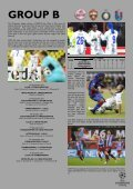 to view the Champions League Review - WORLD FOOTBALL ... - Page 4