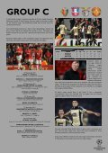 to view the Champions League Review - WORLD FOOTBALL ... - Page 5