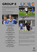 to view the Champions League Review - WORLD FOOTBALL ... - Page 7