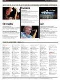 JazzLive - Politiken - Page 2