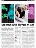 JazzLive - Politiken - Page 4