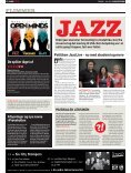 JazzLive - Politiken - Page 6