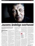 JazzLive - Politiken - Page 7