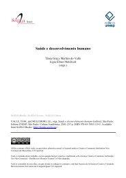 Book in PDF - SciELO Livros