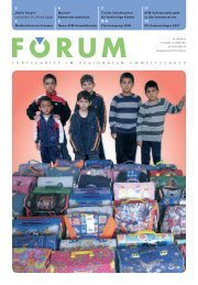 Forum 06/2008.indd - ATM Online