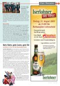 NF 08-09 SUED komplett - optical-illusion.de - Seite 7