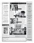 Llega el frío y se dispara la demanda de garrafas sociales - Page 2