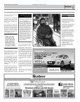 Llega el frío y se dispara la demanda de garrafas sociales - Page 5