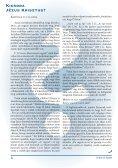 Isten mellett - Vetés és aratás - Page 4