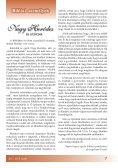 Isten mellett - Vetés és aratás - Page 7