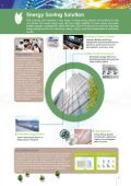 Untitled - ATAL Building Services - Page 3