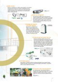 Untitled - ATAL Building Services - Page 5