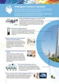Untitled - ATAL Building Services - Page 6