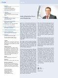 Investition im Wachstumsmarkt Russland: Spatenstich in Kaluga - Seite 2