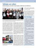 Investition im Wachstumsmarkt Russland: Spatenstich in Kaluga - Seite 3