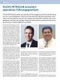 Investition im Wachstumsmarkt Russland: Spatenstich in Kaluga - Seite 4