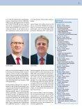 Investition im Wachstumsmarkt Russland: Spatenstich in Kaluga - Seite 5